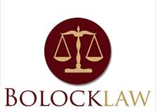 Scranton PA Attorney Frank Bolock | Criminal Defense Lawyer | Personal Injury Law Firm